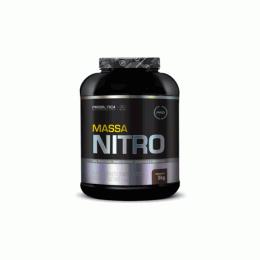 massa nitro choco 3kg.png