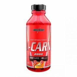 L- Carn (480 ml)