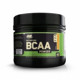 748927054118 BCAA Powder NEW 260G (40 doses) Laranja.jpg