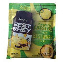 best-whey-sache-35g-atlhetica-nutrition-246e3fbe41d30857f945cf18c0cd4712