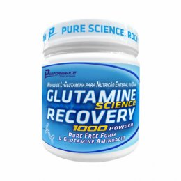 GLUTAMINE-SCIENCE-RECOVERY-300g.jpg