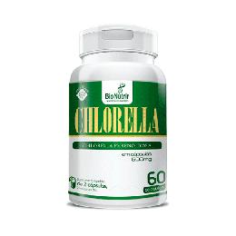 Chlorela-500mg-(60-caps) (2)