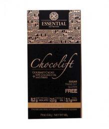 Chocolift (40g)