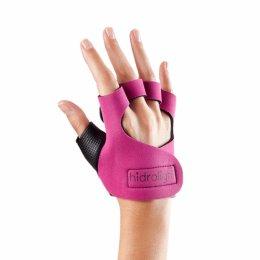 H25-Luva-de-musculacao-Pink.jpg