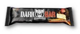 Dark Bar (90g) - doce de leite com chocolate
