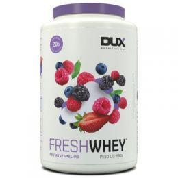 fresh-whey-900g-frutas-vermelhas-dux-nutrition-lab