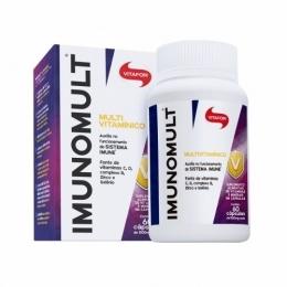 imunomult vitafor