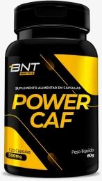 Power Caf