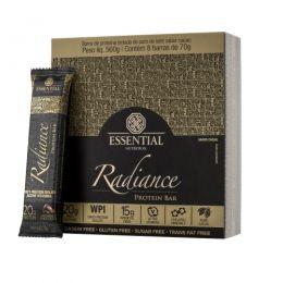 Radiance Protein Bar (70g) gurmet chocolate