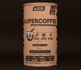 supercofe