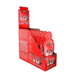 Vo2 Energy Gel (10 Unidades)
