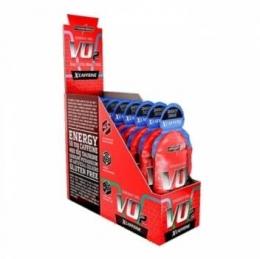 vo2caffeineenergydrink